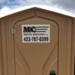 MC Septic Services