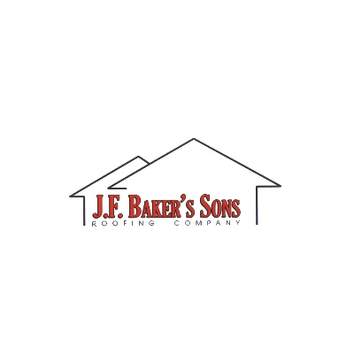 J.F. Baker's Sons Roofing Company - Columbus, OH - General Contractors