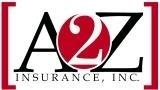 A 2 Z Insurance Inc.