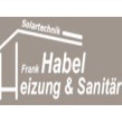 Habel-Heizung-Sanitär