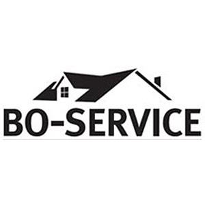 BO-Service i Olofström AB