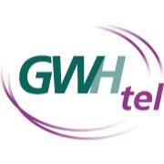Bild zu GWHtel GmbH & Co. KG in Halstenbek in Holstein