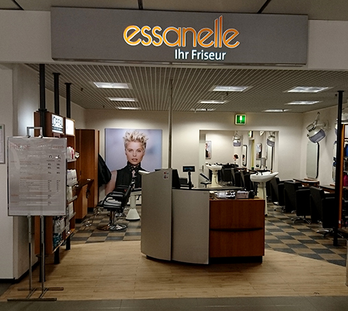 essanelle ihr friseur in 20259 hamburg. Black Bedroom Furniture Sets. Home Design Ideas
