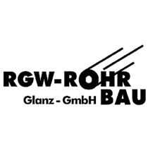 Bild zu RGW - Rohrbau Glanz GmbH in Hofolding Gemeinde Brunnthal