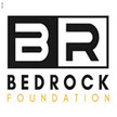 Bedrock Foundation Repair LLC