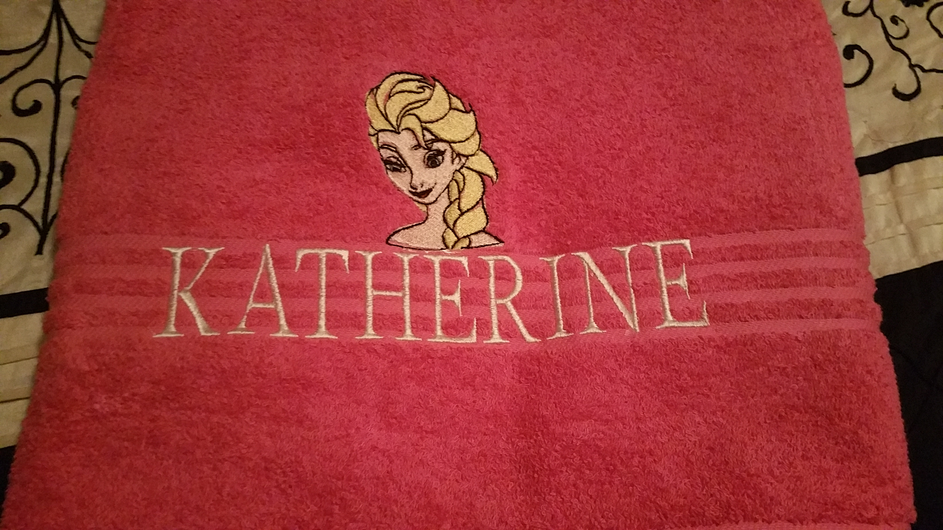Lorena s embroidery coupons near me in west jordan