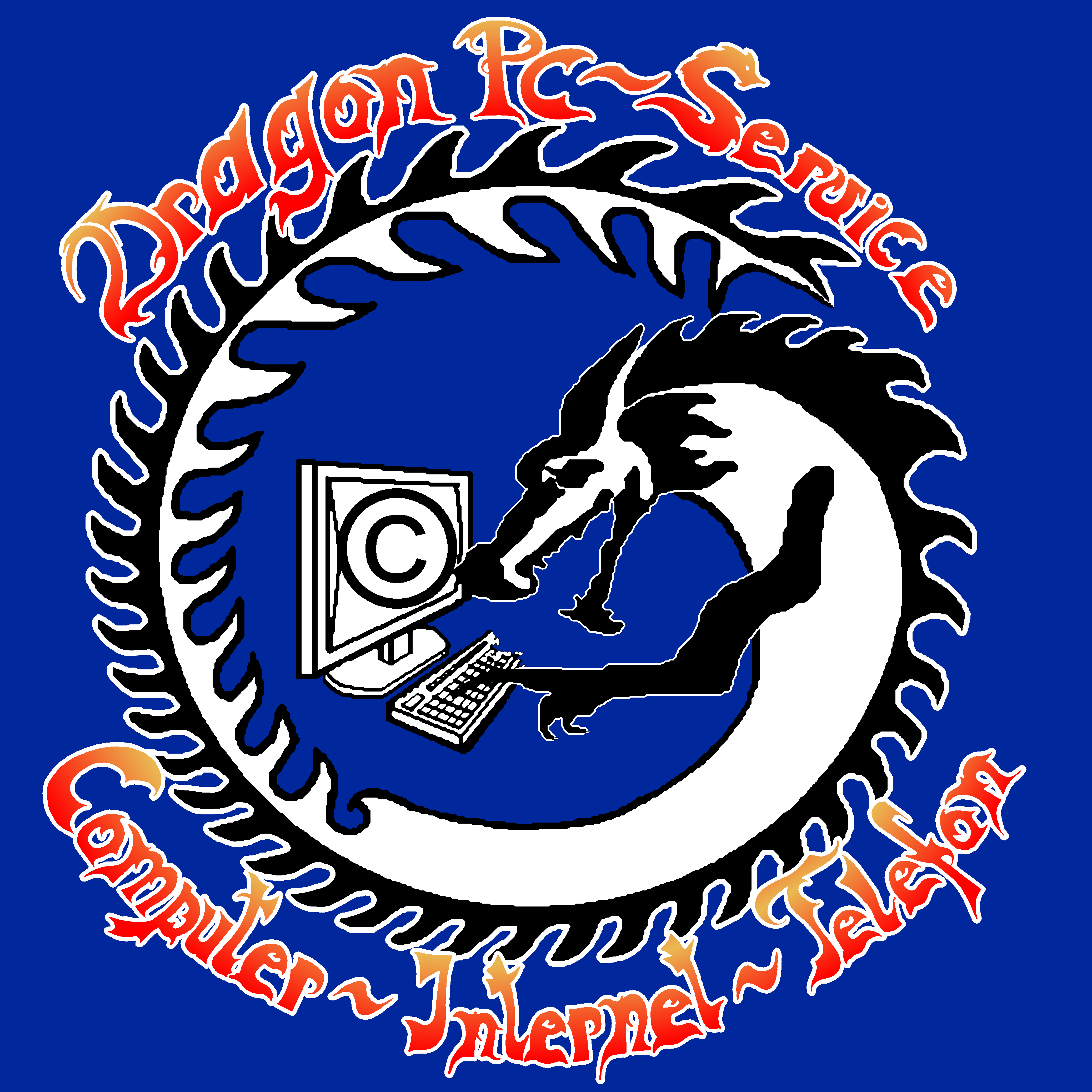 Bild zu Dragon PC-Service in Münster