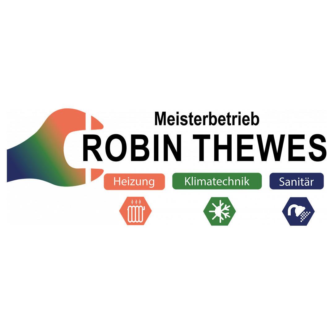 Bild zu Meisterbetrieb Robin Thewes Heizung und Sanitär Köln in Köln