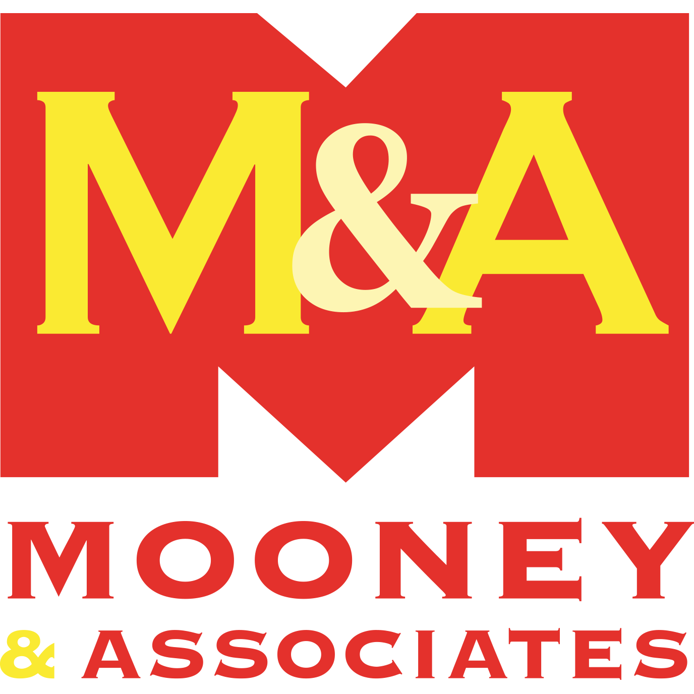 Mooney & Associates - Gettysburg, PA - Attorneys