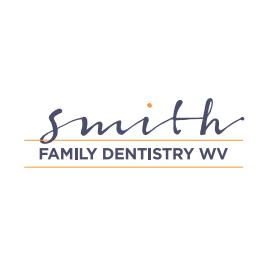 Smith Family Dentistry WV: J. Christopher Smith DDS PLLC - Charleston, WV - Dentists & Dental Services