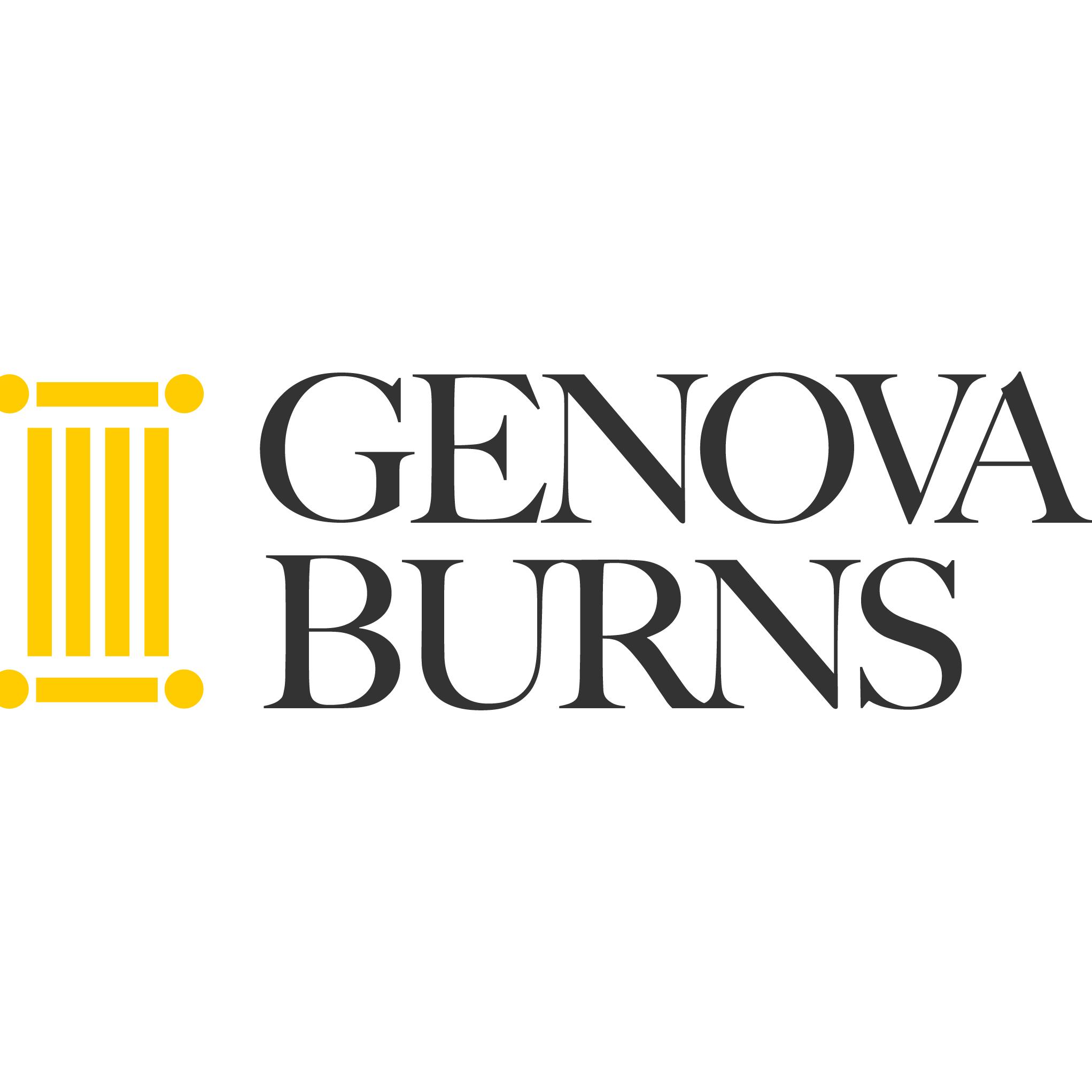 Genova Burns LLC