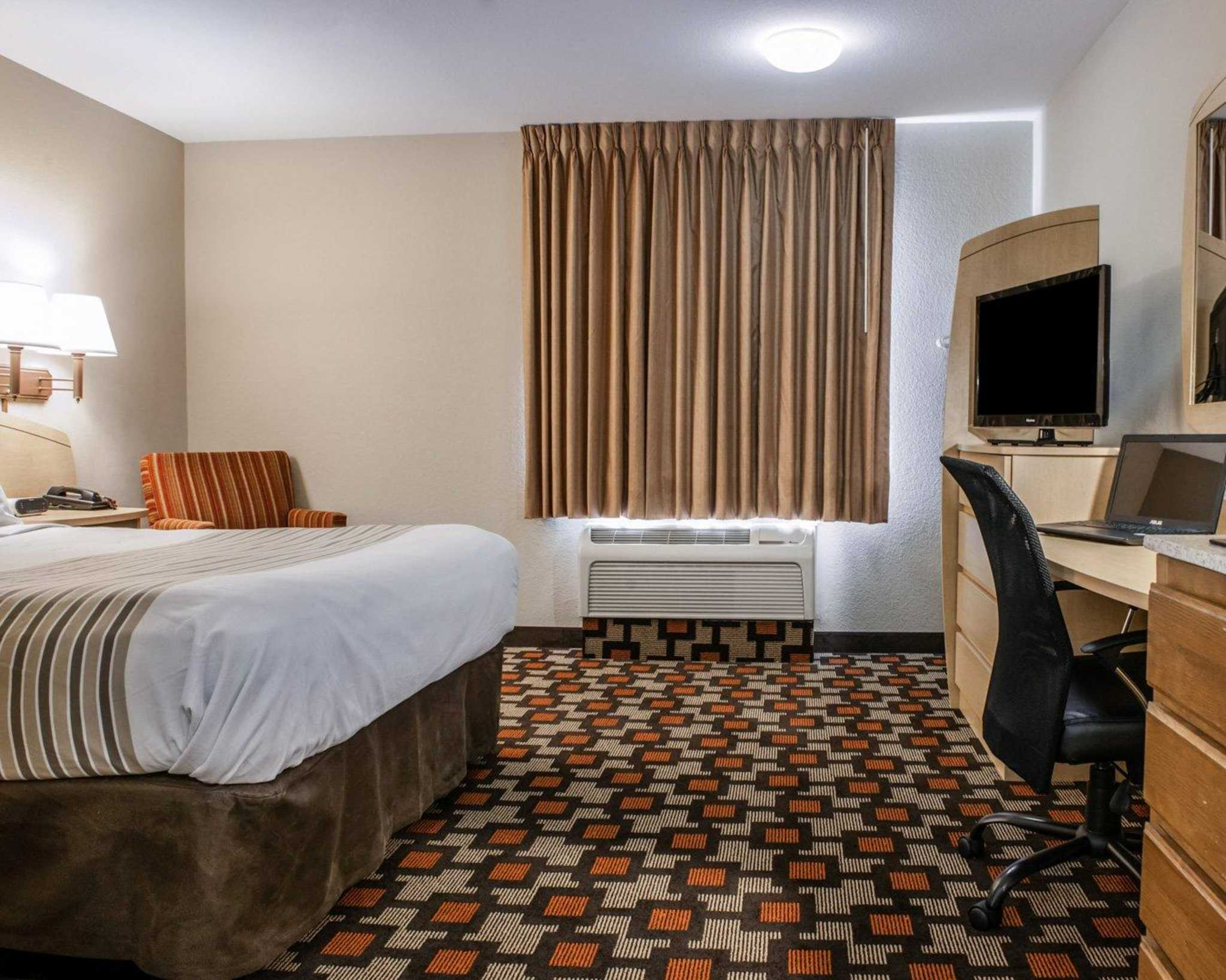Extended Stay Hotels Indianapolis Weekly Rates