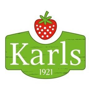 Bild zu Karls - Kartoffelchips-Restaurant in Elstal Gemeinde Wustermark