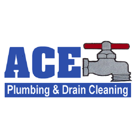 Ace Plumbing & Drain Cleaning - South Bend, IN - Plumbers & Sewer Repair