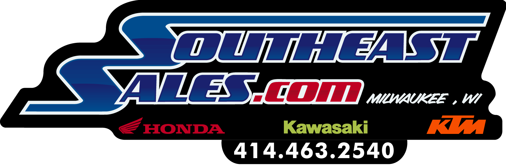 Southeast sales powersports coupons near me in milwaukee for Youtube certified mechanic shirt