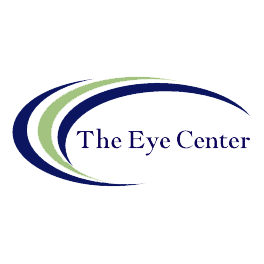 The Eye Center Next to Lenscrafters - North Hills, Raleigh