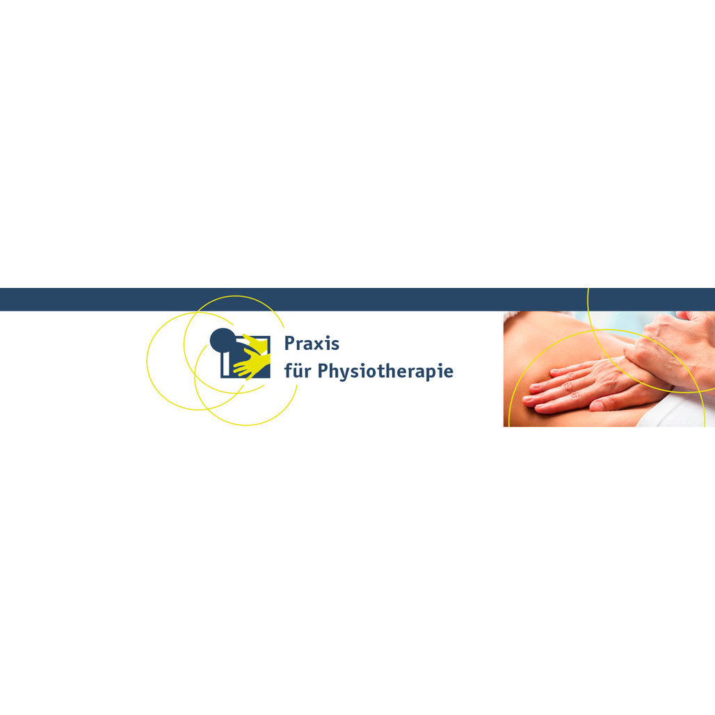 Praxis für Physiotherapie Bettina Salwender + Heiko Lemanski