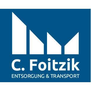 Bild zu Conert Foitzik Entsorgung & Transport in Düsseldorf