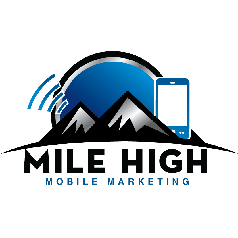 Mile High Mobile Marketing