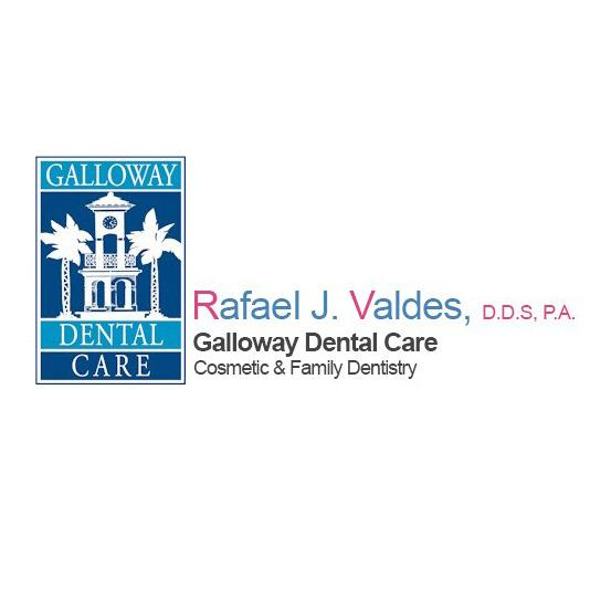 Galloway Dental Care, Implants and Invisalign - Dr. Rafael J. Valdes, DDS - Miami Dentist