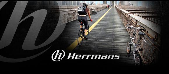 Herrmans Oy Ab