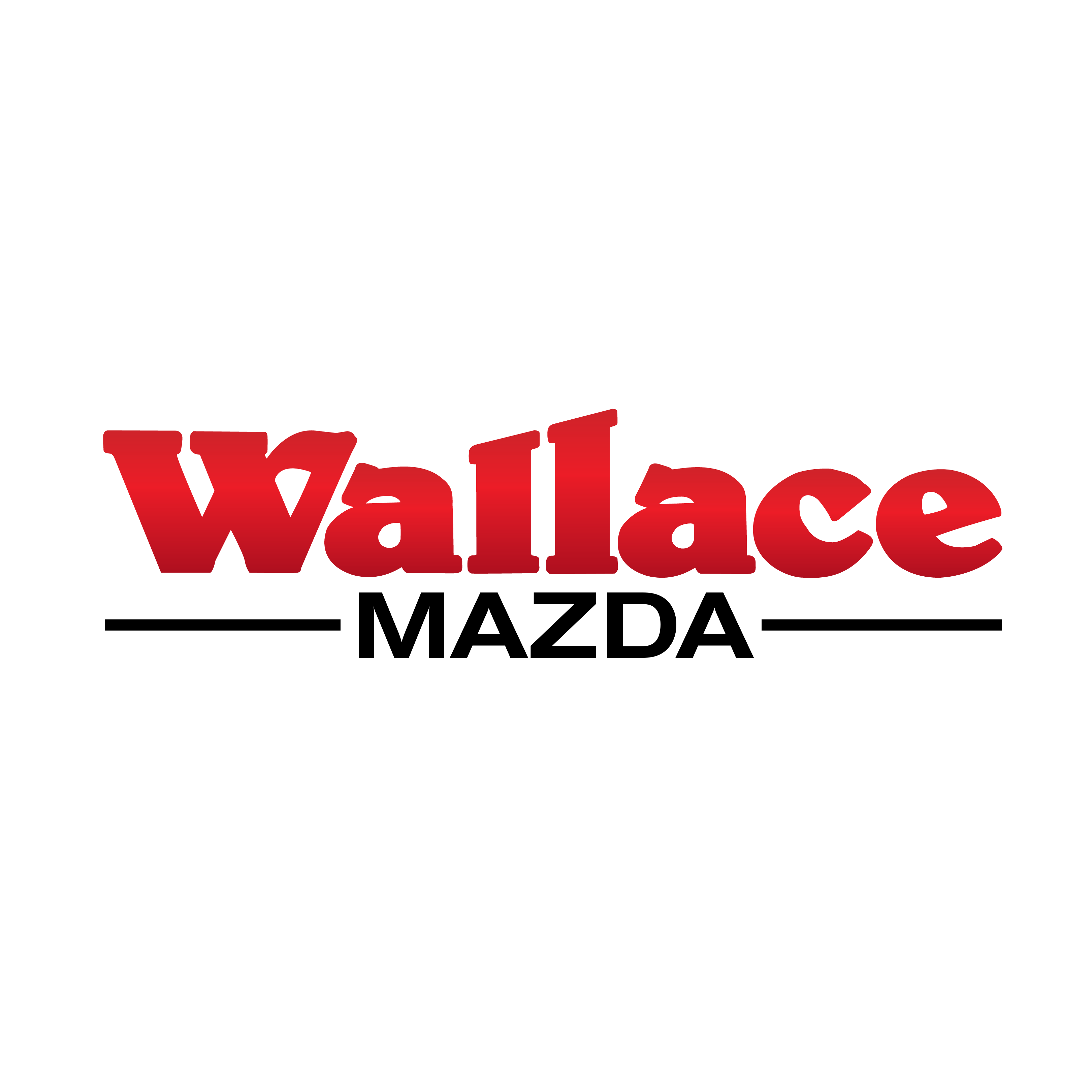 Wallace Chevrolet Stuart Fl >> Wallace Mazda, Stuart Florida (FL) - LocalDatabase.com