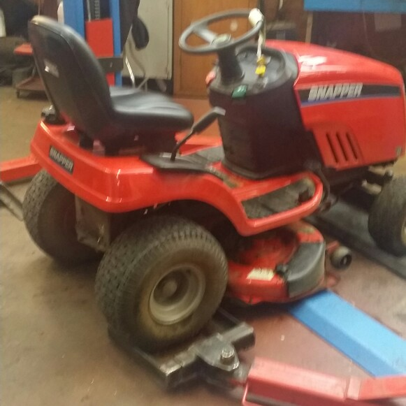 Lawn Mower Air Filter Part 581 988s : Interstate supplies and services coupons near me in