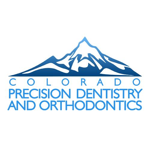 Colorado Precision Dentistry & Orthodontics In Highlands