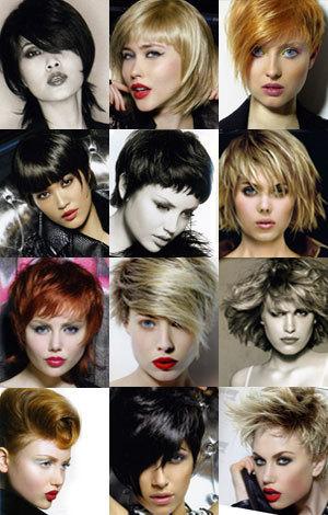 Kapsalon B & B Hairdesign