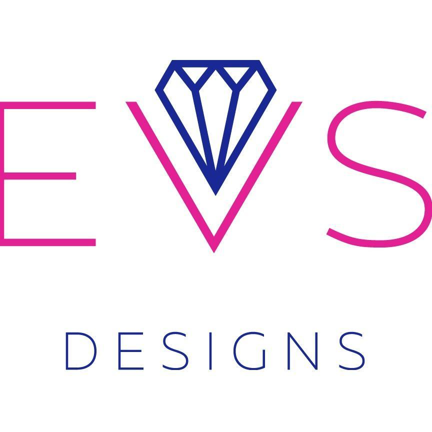 EVS Designs