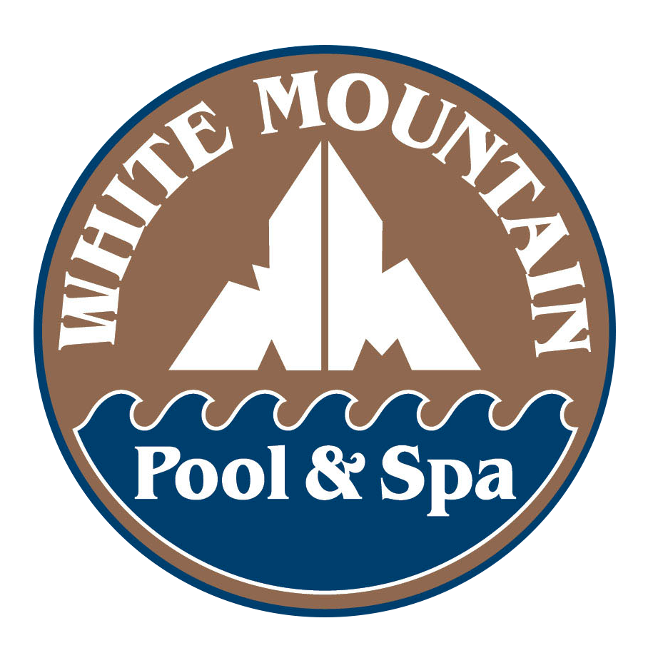 White Mountain Pool & Spa