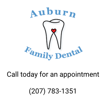 Auburn Family Dental