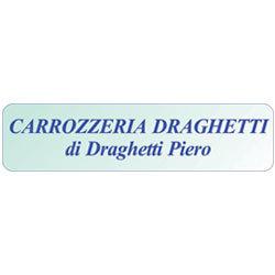 Carrozzeria Draghetti Piero