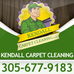 Kendall Carpet Cleaning - Miami, FL -