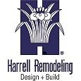 Harrell Remodeling Design + Build