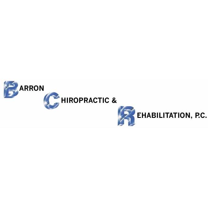 Barron Chiropractic