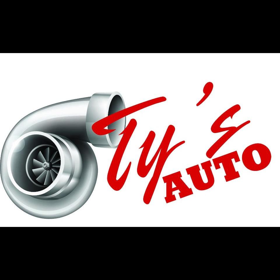 Used Cars Dealers In Loveland Co