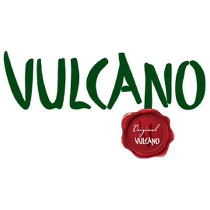 Vulcano Schinkenmanufaktur GmbH & Co KG