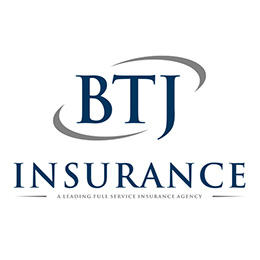 BTJ Insurance Inc - Nationwide Insurance