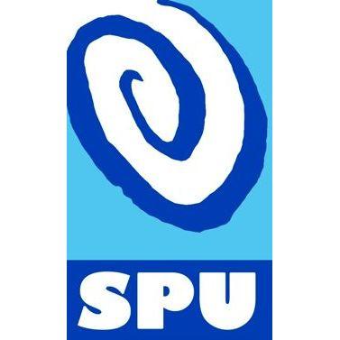 Suomen Pyöräilyunioni Ry - Finlands Cykelunion Rf