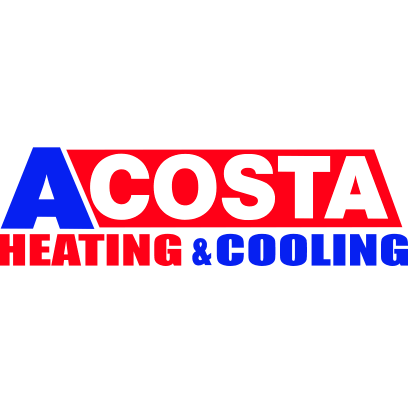 Acosta Heating & Cooling