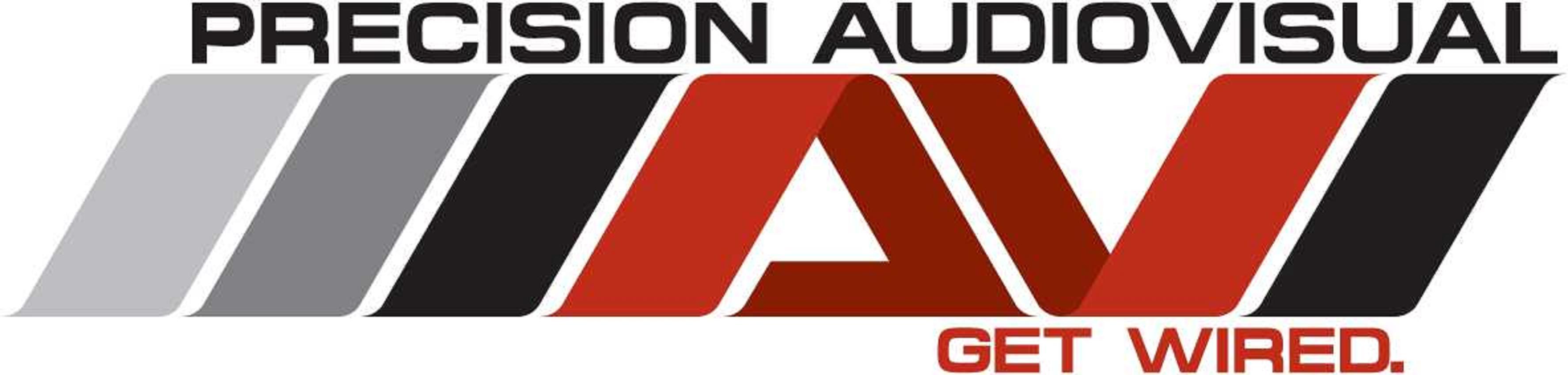Precision AudioVisual