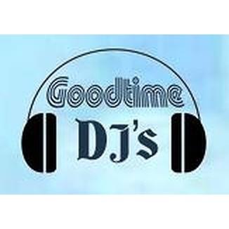 Goodtime DJs - Wedding & Party Mobile DJ Service - Sacramento - Fairfield
