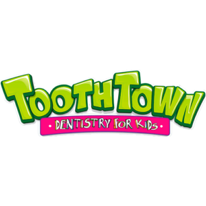 Tooth Town Dentistry for Kids