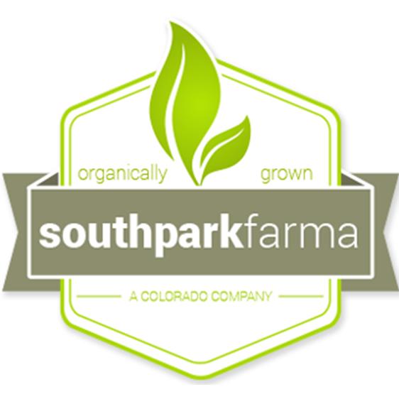 South Park Farma Dispensary