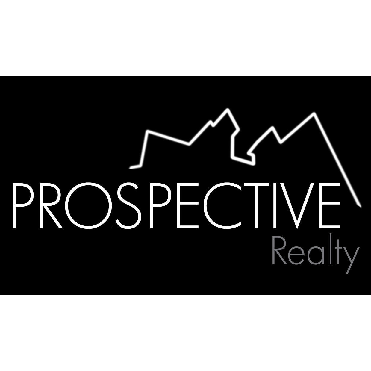 Robert Matewsky - Prospective Realty