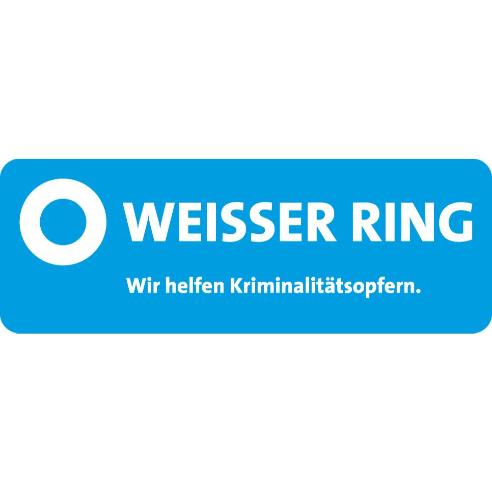 Bild zu WEISSER RING e.V. - Landesbüro Brandenburg in Potsdam