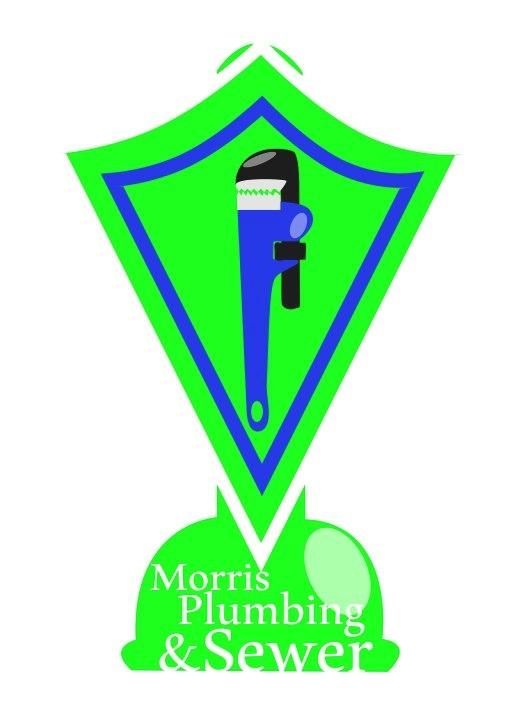 Morris plumbing and sewer