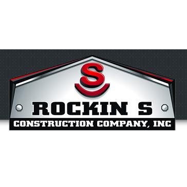 Rockin S Construction Co Inc