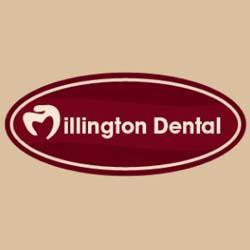 Millington Dental - Millington, MI - Dentists & Dental Services
